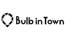 logo_0001_Bulb In Town