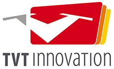 logo_0003_TVT Innovation