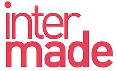 logo_0004_Inter-made