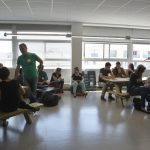 SENSEFICTION DAY TOULON – 28 MAI 2016